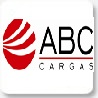 ABC CARGAS - 2011