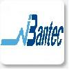 BANTEC - 2011