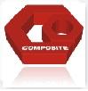 COMPOSITE - 2011