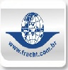 FRACHT - 2011