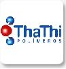 Thathi 4