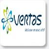 VERTAS - 2011