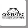 confistec