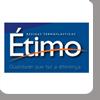 etimo