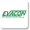 evacon