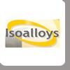 isoalloys