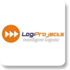 logiprojects