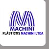 machini