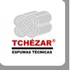 tchezar